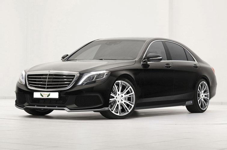 mercedes classe s de location avec chauffeur voitures de location en espagne limousine cc. Black Bedroom Furniture Sets. Home Design Ideas