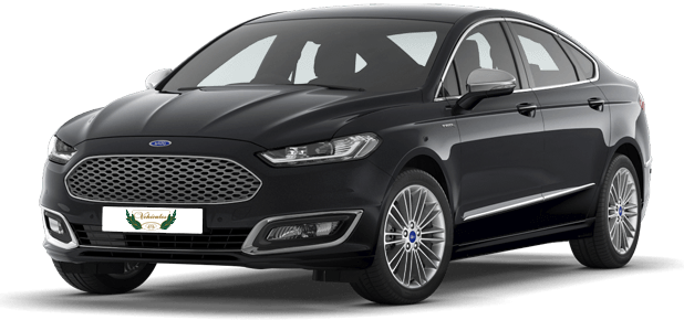 ford mondeo de location avec chauffeur voitures de location en espagne limousine cc. Black Bedroom Furniture Sets. Home Design Ideas