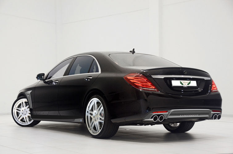 mercedes classe s de location avec chauffeur vtc voitures de location en espagne limousine cc. Black Bedroom Furniture Sets. Home Design Ideas