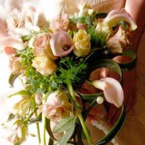 ramos para tu boda