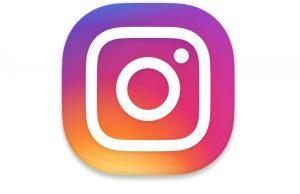 new-instagram-icon22