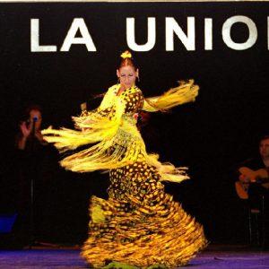 La Union Cartagena
