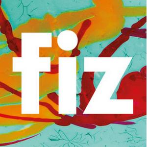FIZ 2018