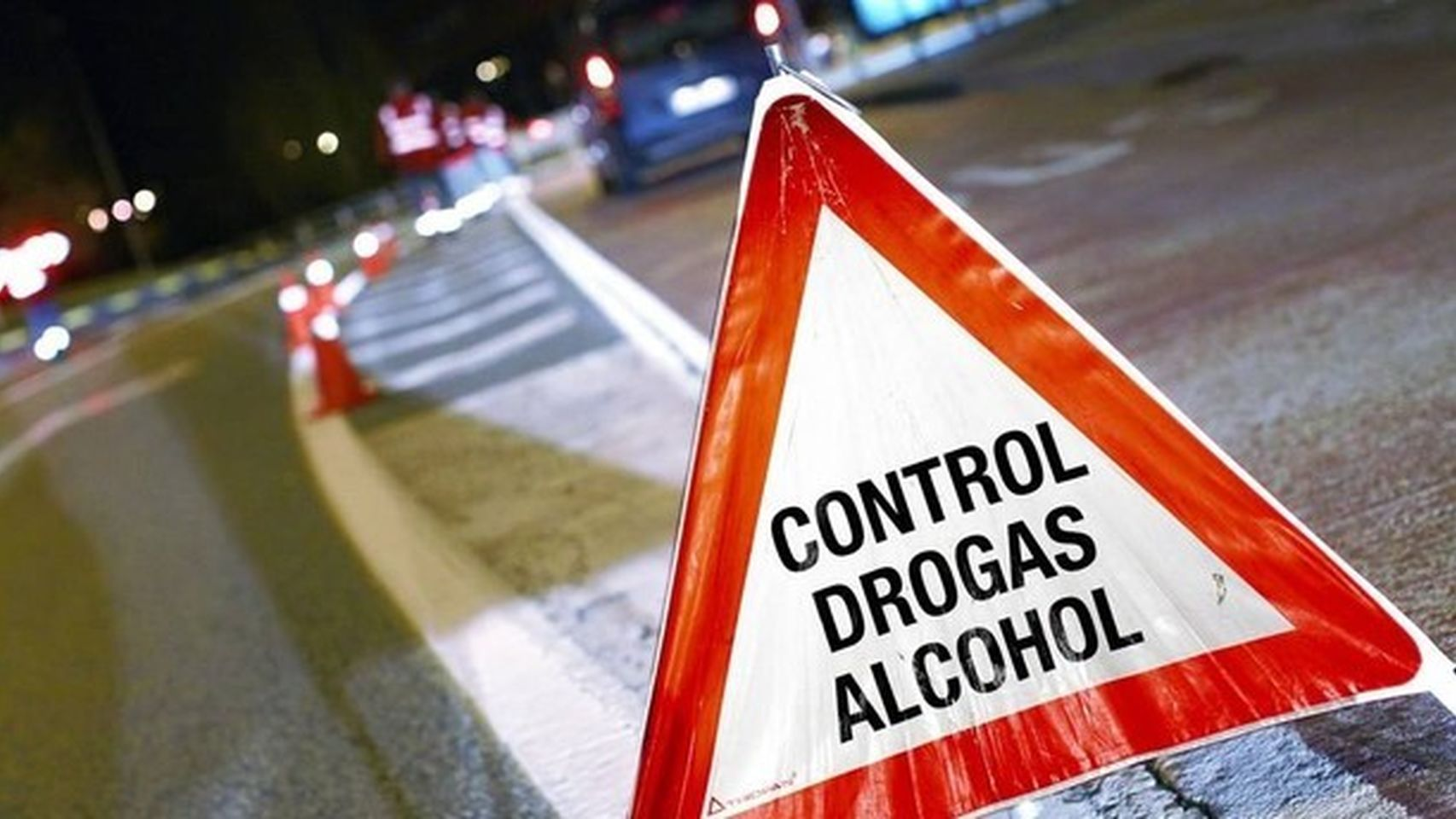 Controles de drogas y alcohol