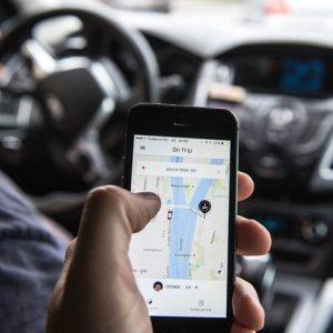 destacada uber y cabify se va de barcelona